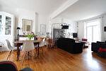 Maison de charme - 4 chambres - 142 m² - Garage - Jardin des Plantes 1/7