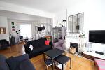 Maison de charme - 4 chambres - 142 m² - Garage - Jardin des Plantes 2/7