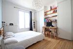 Maison de charme - 4 chambres - 142 m² - Garage - Jardin des Plantes 4/7