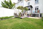 Maison de charme - 4 chambres - 142 m² - Garage - Jardin des Plantes 6/7