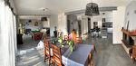 Maison Familiale Saint Marc Sur Mer - 6 chambres 3/7
