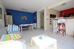 Appartement T4 Duplex SAINT-MARC-SUR-MER 1/6