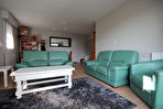 Appartement  2 Chambres 77m² 1/6