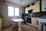 Appartement  2 Chambres 77m² 3/6