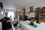Maison 4 chambres - 115 m² - Coeur de ville 2/7