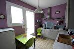 Maison 4 chambres - 115 m² - Coeur de ville 4/7