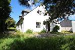 Maison 150 m² - Saint-Marc-sur-mer - 1/7
