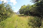 Maison 150 m² - Saint-Marc-sur-mer - 3/7