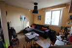 Appartement Saint Nazaire 4 pièces - KERLEDE 3/5