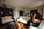 Maison familiale Saint-Nazaire 8 pièces - VILLES MARTIN 2/8