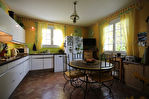 Maison familiale Saint-Nazaire 8 pièces - VILLES MARTIN 4/8