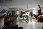 Maison familiale Saint-Nazaire 8 pièces - VILLES MARTIN 5/8