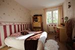 Maison familiale Saint-Nazaire 8 pièces - VILLES MARTIN 6/8