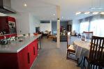 Appartement-Maison 135m² - 3 chambres - Certé TRIGNAC 1/6
