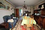 SAINT-MARC - Maison  3 chambres 97 m2 - PLAIN PIED - à rénover - 3/5
