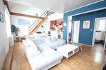 Appartement Duplex - 3 chambres - 116m² - St Nazaire - 1/4