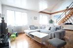 Appartement Duplex - 3 chambres - 116m² - St Nazaire - 2/4