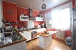 Appartement Duplex - 3 chambres - 116m² - St Nazaire - 3/4