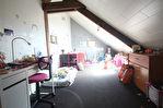 Appartement Duplex - 3 chambres - 116m² - St Nazaire - 4/4