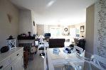 Maison 3 chambres - 116m² - SAINT NAZAIRE OUEST 3/8