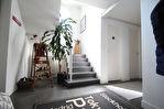 JARDIN DES PLANTES - Maison d'exception années 50 - 297 m² 2/10