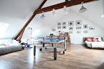 JARDIN DES PLANTES - Maison d'exception années 50 - 297 m² 10/10