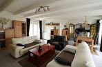 Maison rénovée Saint Malo De Guersac 6 pièce(s) 137 m2 2/6