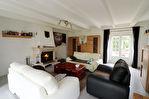 Maison rénovée Saint Malo De Guersac 6 pièce(s) 137 m2 3/6