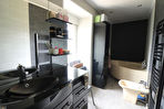 Maison rénovée Saint Malo De Guersac 6 pièce(s) 137 m2 6/6