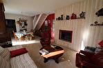 Maison Guérande 7 pièce(s) 128 m2 2/6