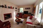 Maison Guérande 7 pièce(s) 128 m2 5/6