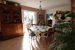 Maison Guérande 7 pièce(s) 128 m2 6/6