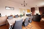 Saint Nazaire-Maison 5 pièces 113 m2 2/15