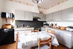 Saint Nazaire-Maison 5 pièces 113 m2 3/15