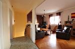 Saint Nazaire-Maison 5 pièces 113 m2 9/15