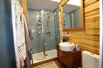 Appartement Saint Nazaire 2 pièce(s) 45.73 m2 3/9