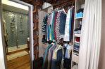 Appartement Saint Nazaire 2 pièce(s) 45.73 m2 4/9
