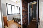 Appartement Saint Nazaire 2 pièce(s) 45.73 m2 5/9