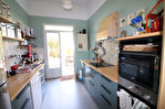 Appartement Saint Nazaire 2 pièce(s) 45.73 m2 6/9