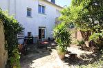 Appartement Saint Nazaire 2 pièce(s) 45.73 m2 7/9