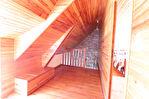 Maison Piriac Sur Mer 4 pièce(s) 11/18