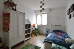 Appartement Saint Nazaire 4 pièce(s) 5/10