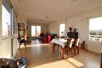 Appartement loué Saint Nazaire 3 pièce(s) 1/11