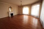 Appartement Saint Nazaire 5 pièce(s) 160.04 m2 1/8