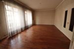 Appartement Saint Nazaire 5 pièce(s) 160.04 m2 2/8