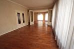 Appartement Saint Nazaire 5 pièce(s) 160.04 m2 3/8