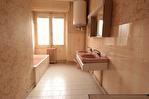 Appartement Saint Nazaire 5 pièce(s) 160.04 m2 5/8