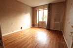 Appartement Saint Nazaire 5 pièce(s) 160.04 m2 6/8