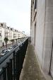 Appartement Saint Nazaire 5 pièce(s) 160.04 m2 7/8