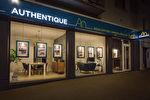 Appartement Saint Nazaire 5 pièce(s) 160.04 m2 8/8